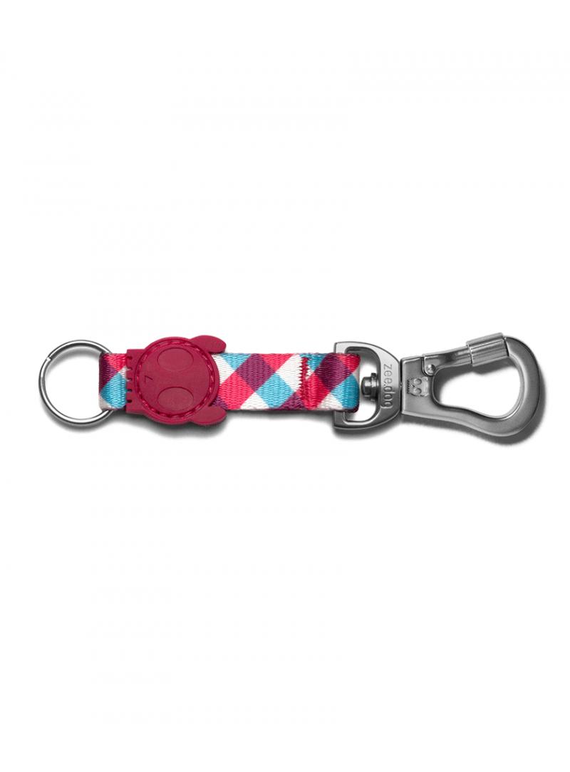 Zee.Dog Porta-Chaves Gummy-ZDKC03
