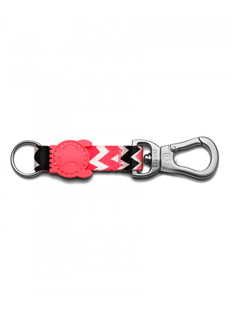 Zee.Dog Porta-Chaves Maui-ZDKC05
