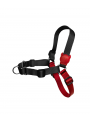 Zee.Dog Peitoral Soft Walk Fatboy-ZDSOFTH07