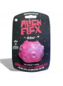 Alien Flex Rubber Meteor-AFRUBBER1 (6)
