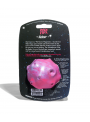 Alien Flex Rubber Meteor-AFRUBBER1 (7)