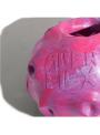 Alien Flex Rubber Meteor-AFRUBBER1 (8)