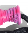 Alien Flex Wormhole-AFRUBBER4 (5)