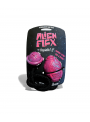 Alien Flex Capsule & Planet-AFRUBBER5 (4)