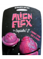 Alien Flex Capsule & Planet-AFRUBBER5 (7)