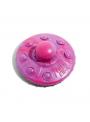 Alien Flex Rubber Flying Saucer-AFRUBBERG (2)