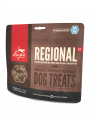 Orijen Treat Dog Regional Red-ORT303