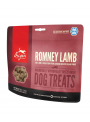 Orijen Treat Dog Romney Lamb-ORT309