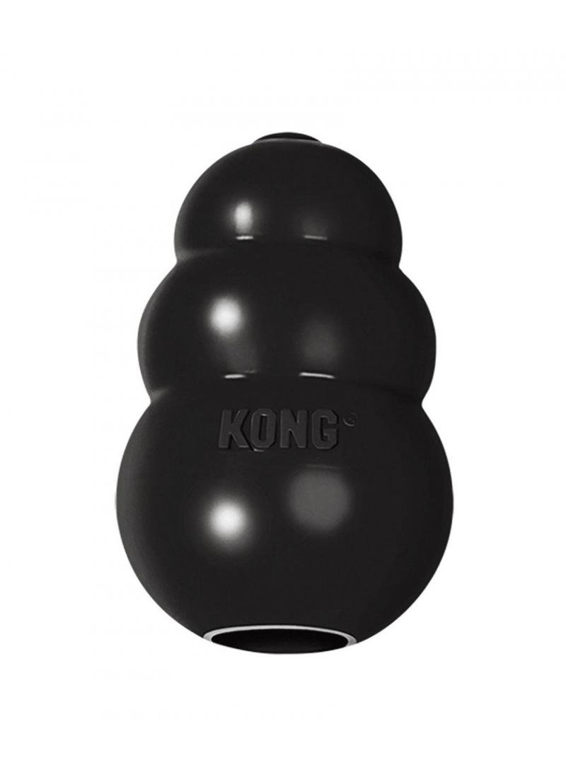 Kong Extreme-XKKOK3 (3)