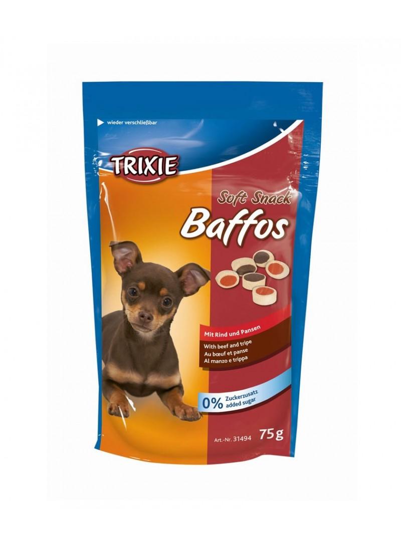 Trixie Soft Snack Baffos-TX31494 (2)