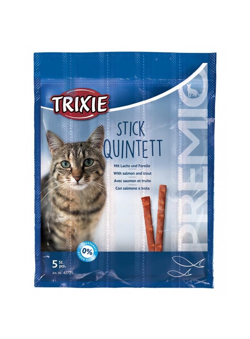 Trixie Cat Premio Stick Quintett-TX42725 (4)