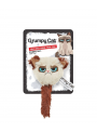 Grumpy Cat Fluffy-GC-001-10