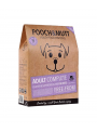 Pooch & Mutt Superfood Adult-PM-ADULT