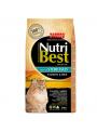 Picart Nutribest Cat Adult Sterilised Salmon-NUTBGS2