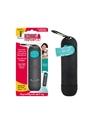 Kong HandiPOD Dispensador de Sacos + Lanterna-HP01-8408 (4)