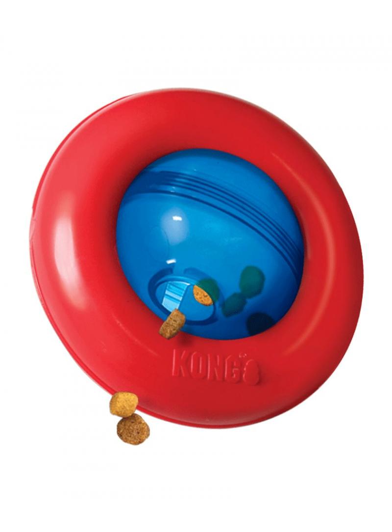 Kong Gyro - Brinquedo Interativo-PGY3E (2)