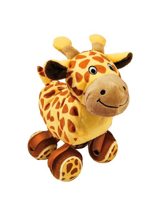Kong TenniShoes Girafa-RTS12E