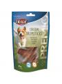 Trixie Dog Premio Drumsticks - Ossos de Cálcio-TX31585