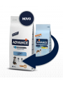 Advance Maxi Light-R00000261 (2)
