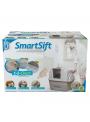 CI50685.JPG - Cat It WC SmartSift - Limpeza Automática