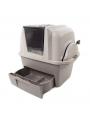 Cat It WC SmartSift - Limpeza Automática-CI50685 (3)