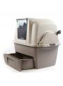 Cat It WC SmartSift - Limpeza Automática-CI50685 (4)