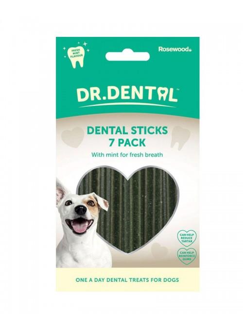 Dr. Dental Minty Dental Sticks-DD90109 (2)