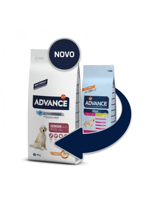 Advance Maxi Senior 6+-AD924106 (2)