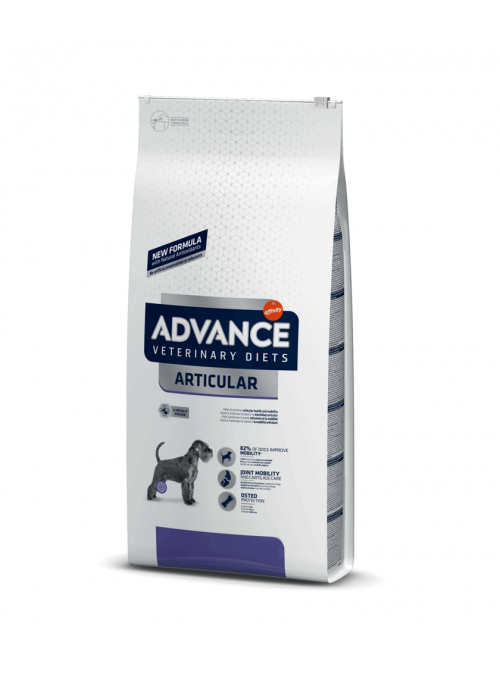 Advance Dog Articular Care-AD921956