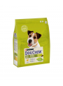 RADCSBA25.JPG - Dog Chow Adult Small Breed