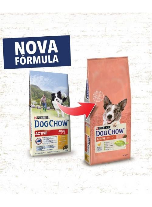 Dog Chow Active Frango-CDA33154 (2)