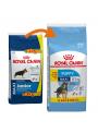 Royal Canin Maxi Puppy Promoção-RCMXJNR18 (2)