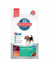 Hill's Science Plan Dog Medium Perfect Weight