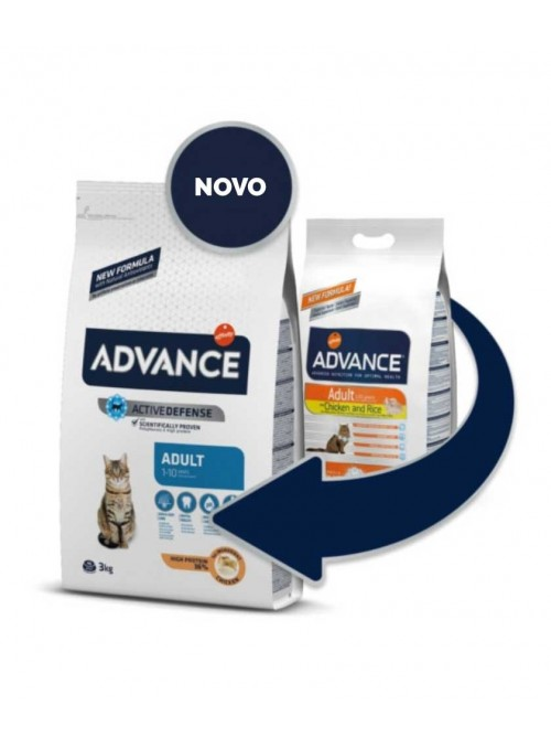 Advance Cat Adult Chicken-AD922400 (2)