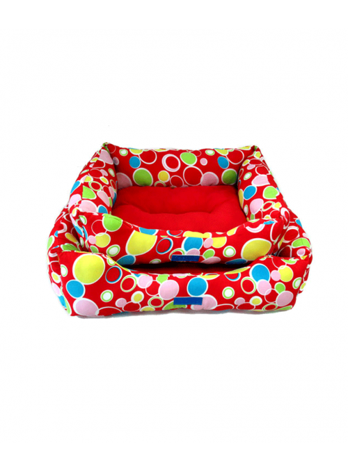 FreeDog Cama Soft Plus-CQ000102S