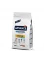 AD924277.JPG - Advance Cat Adult Sterilised Salmon