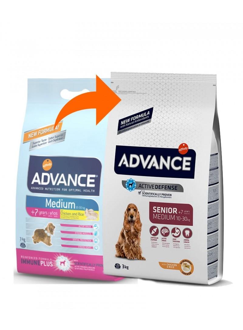 Advance Medium Senior 7+-AD553311 (2)