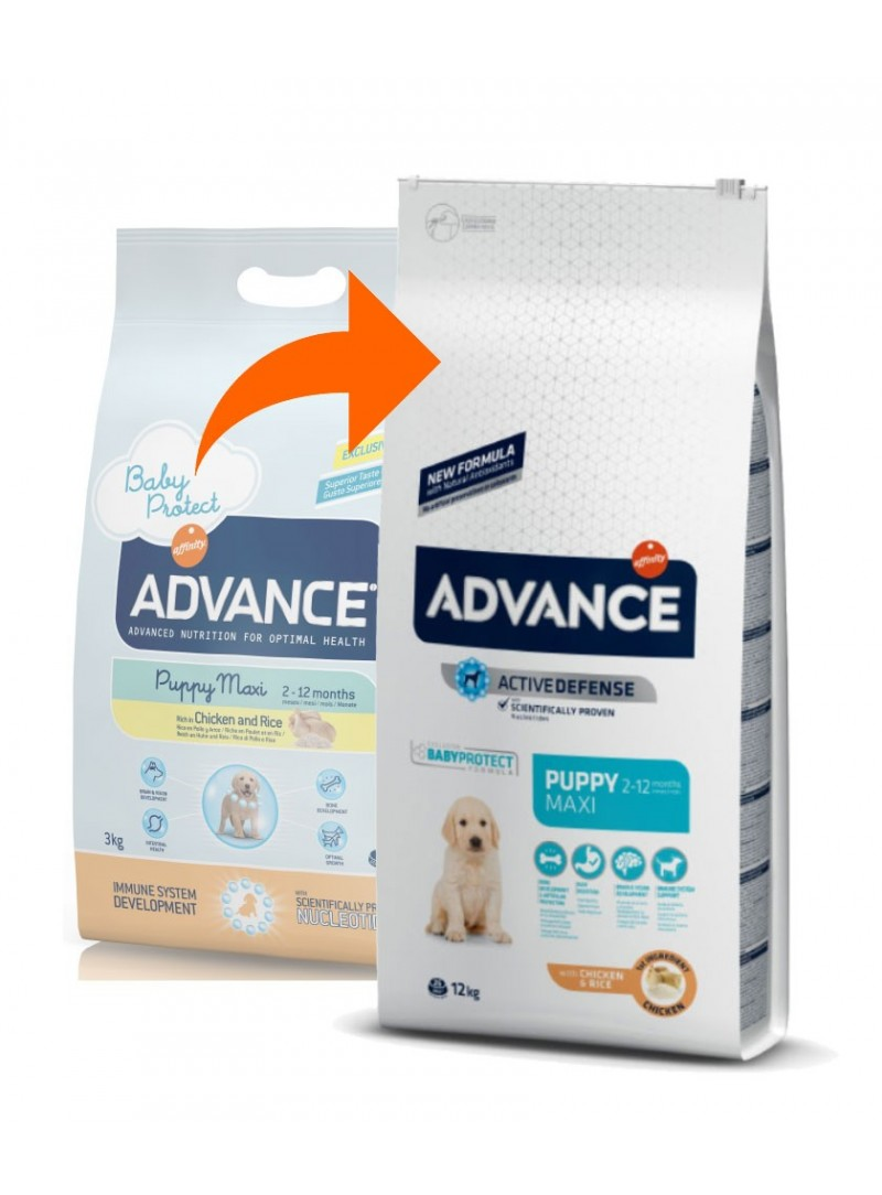 Advance Maxi Puppy-AD922169 (2)
