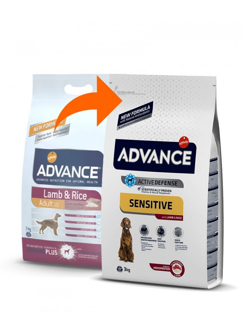 Advance All Breed Cordeiro & Arroz-924107 (2)