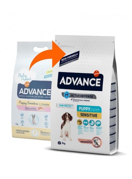 Advance Puppy Sensitive-AD921806 (2)