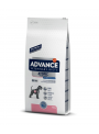 AD921966.JPG - Advance Dog Medium/Maxi Atopic