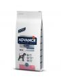 AD921966.JPG - Advance Dog Medium/Maxi Atopic