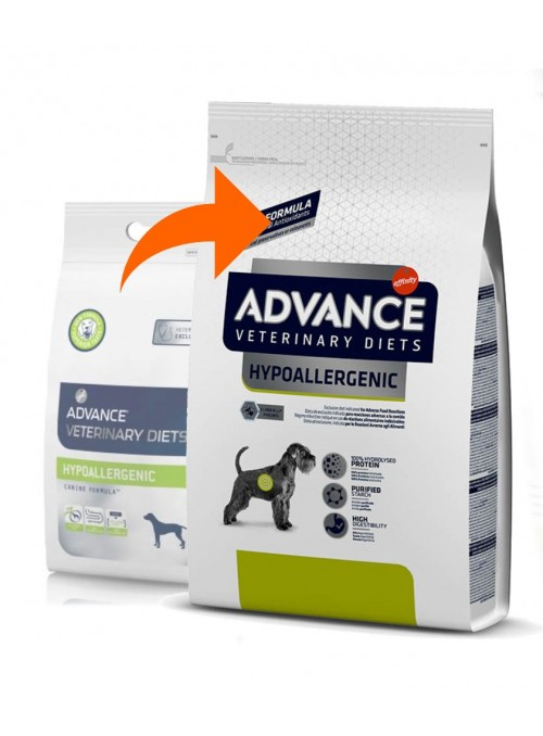 Advance Dog Hypoallergenic-AD921964 (2)