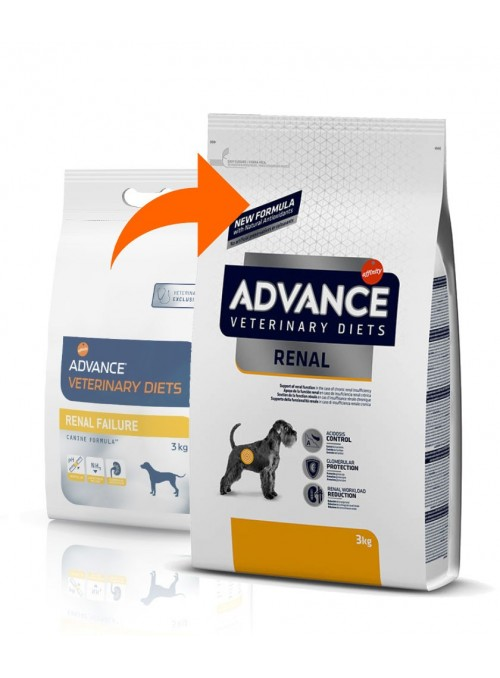 Advance Dog Renal-AD921946 (2)