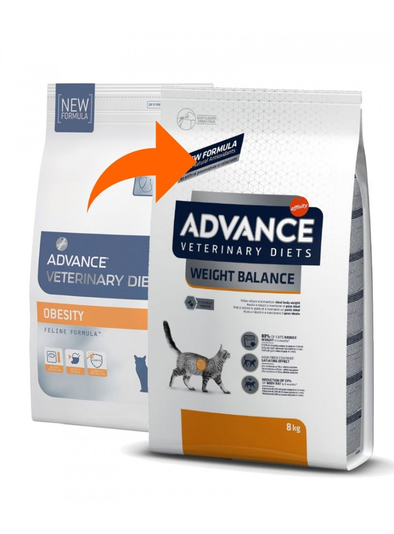 Advance Cat Weight Balance-AD924537 (2)