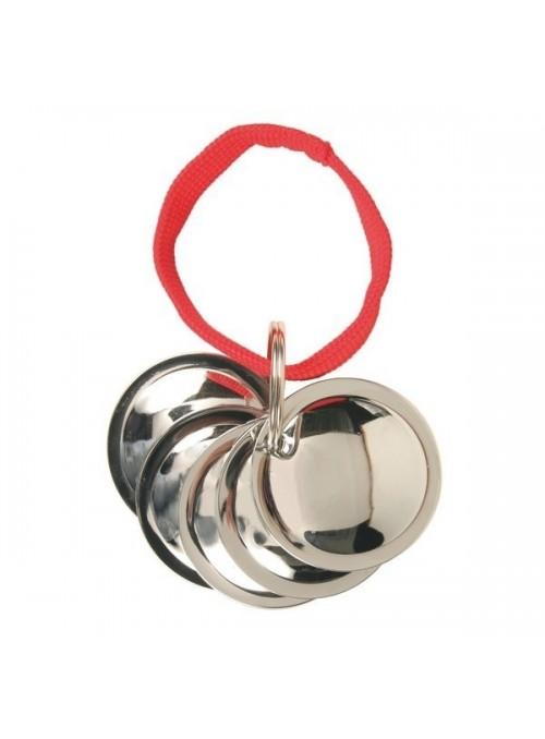 Discos para Treino-TR228800