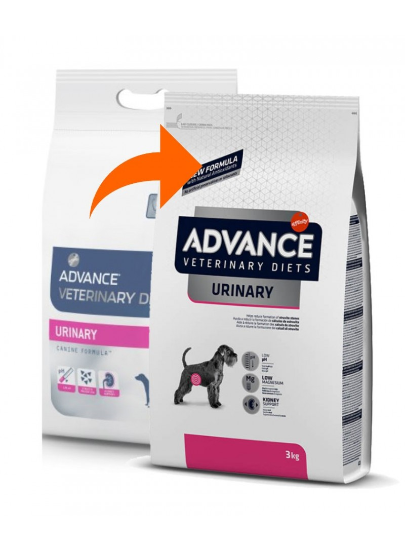 Advance Dog Urinary-AD921952 (2)