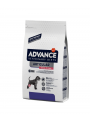 AD921960.JPG - Advance Dog Articular Care Senior +7