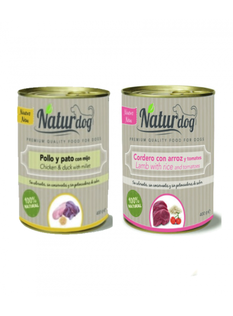 NaturDog Premium - Lata-W0004 (3)