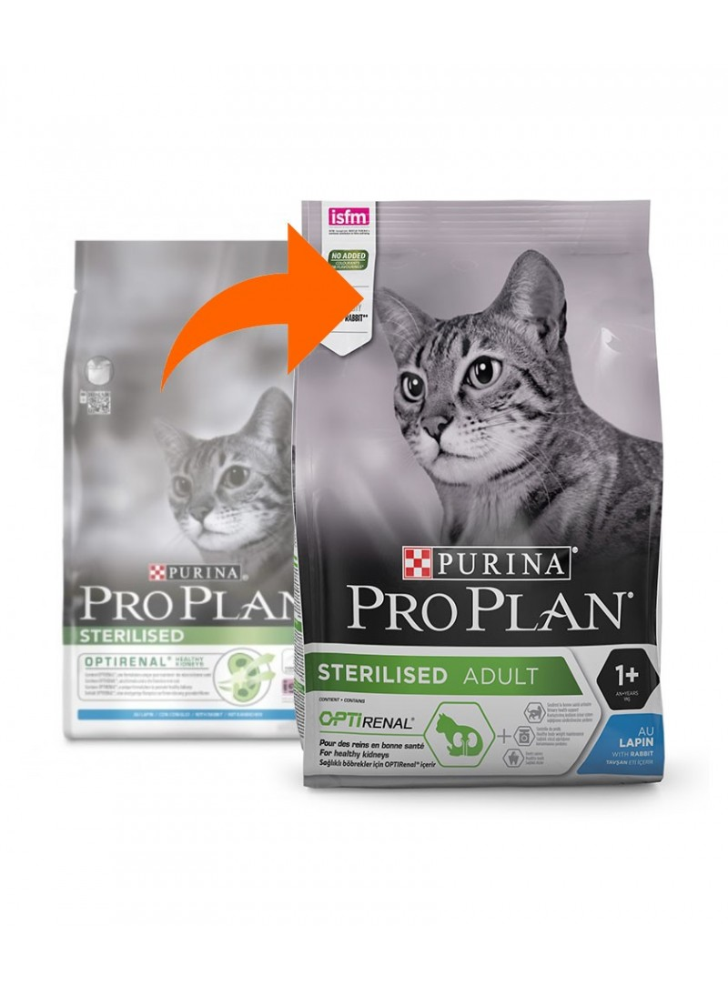 Pro Plan Cat Sterilised Coelho-P12369077 (2)